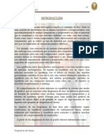 tercero  FICO 2012-II
