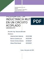 6to informe ml125