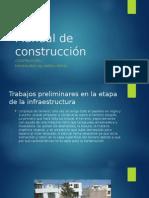 Manual de construcción.pptx