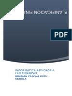 Informatica Monografia Ruth