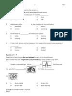 014_English Paper 1