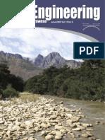 CivilEngJune2005web.pdf
