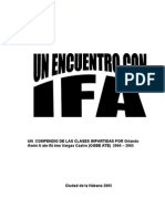 144212627 Documento Explicando Ifa