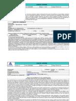 GUIA CATED ECO II 06-07-15 (2).doc
