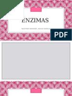 expo-enzimas.pptx