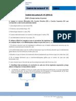 Control de Lectura N°01 - Lógica (1).docx