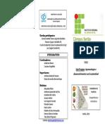 Consorcio de Plantas - Companheiras e Indicadoras