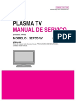 tv lg 32pc5rv.pdf