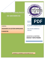 135850525-Sistema-Contable.pdf