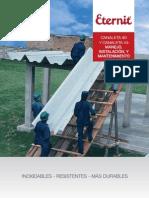 manejo-instalacion-canaletas-b.pdf