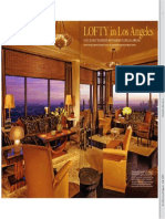 Hendrix Allardyce-2009-07 Architectural Digest