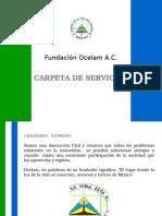 Carpeta de Servicios Municipales-1