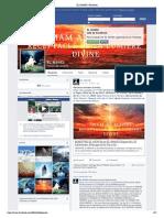 EL MAHDI _ Facebook (2-9-2015, Coments 23págs)