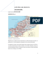 SEGUNDA PARTE CONTENIDO DE TESIS.pdf