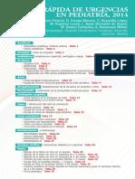 Gguia rapida de urgencias pediatria 2014.pdf