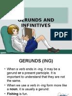 gerundsandinfinitives-110729165102-phpapp01