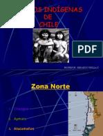 ppt-aborigenes-chilenos