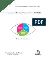 IPMA julio 17 (1).pdf