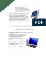 Modulo 9 Aspectos Reglamentarios