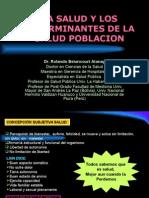 1.SALUD Y LOS DETERMINANTES DE LA SALUD.ppt