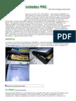 MICROCONTROLADOR PIC Y PROGRAMADORES.doc
