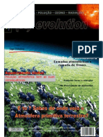 Revista (R)Evolution