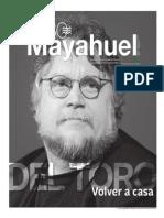 Mayahuel05