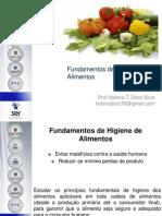 Aula_2__Fundamentos_higiene.2015.2
