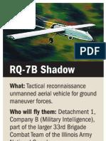 RQ 7B Shadow