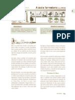 acacia_farnesiana.pdf