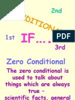 Presentation- Conditional Sentences.ppt