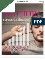 Rumore stress da decibel.PDF