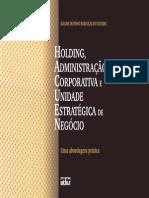 209823857 HOLDING Holding Administracao Corporativa Unidade Estrategica Negocio 010150269 Trp