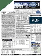 9.6.15 vs TNS Game Notes.pdf