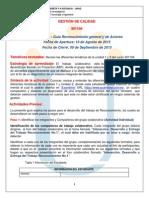 Guia Trabajo Reconocimiento. 301104 - 2015-II