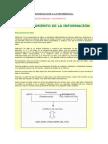 Clase 1 Proceso de Datos Manual y Automatico