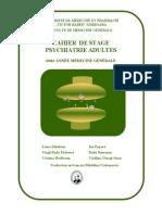cahier_de_stages_psychiatrie_adultes (1).pdf
