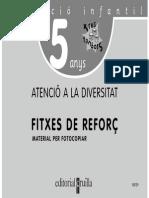 5 anys - Fitxes de reforç.pdf