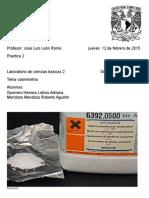 reporte-labo-2 (1)