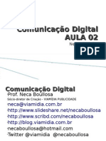 2010.1 - PUB5AN - Marketing Digital AULA 02