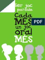 CADA  MES UN JOC ORAL.pdf