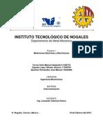 Instrumentacion Tarea Normas Equipo 3 Grupo L (1)