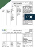 176848973 Matriz de Identificacion de Procesos Peligrosos Ejemplo