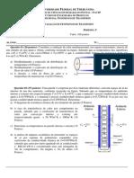3ª avaliação de FT-16-04-2013 (2)