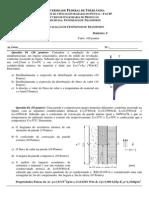 3ª avaliação de FT-17-09-2013 (4)