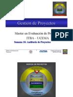 MEP-Sema10-AuditoriaProyectosV08.ppt