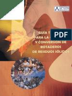 botaderos.pdf