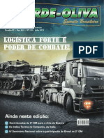 Revista Verde-Oliva 228 Reduzido
