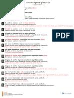 PAUTA TARJETAS GRAMATICALES.pdf