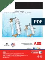 foll_abb _cutout.pdf